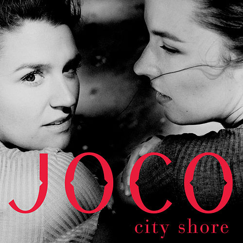 City Shore von JOCO