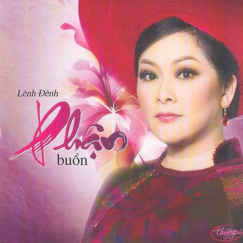 Lenh Denh Phan Buon de Various Artists