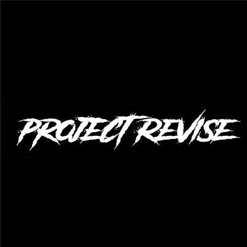 Take a Moment by Project Revise