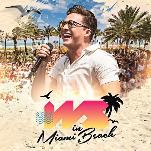 In Miami Beach (Ao Vivo) by Wesley Safadão