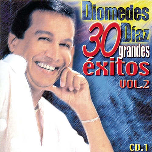 30 Grandes Éxitos Vol. 2 von Various Artists