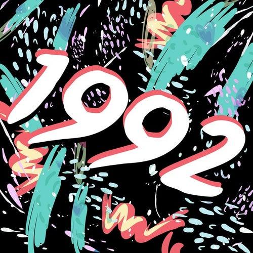 1992 de Various Artists
