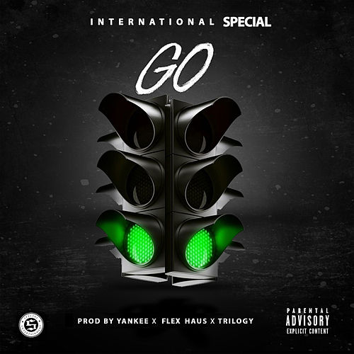 Go by International Special