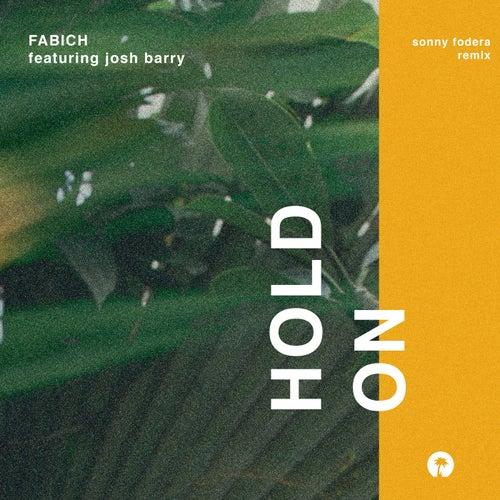 Hold On (Sonny Fodera Remix) de Fabich
