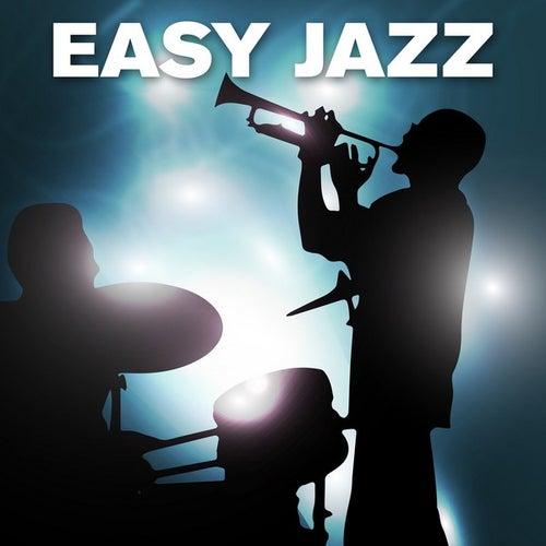 Easy Jazz de Various Artists