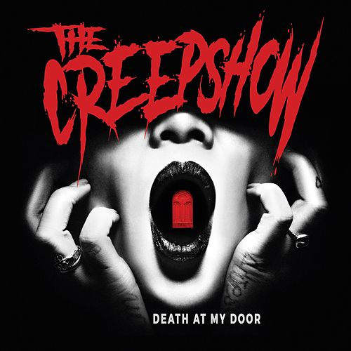 Sticks & Stones by The Creepshow