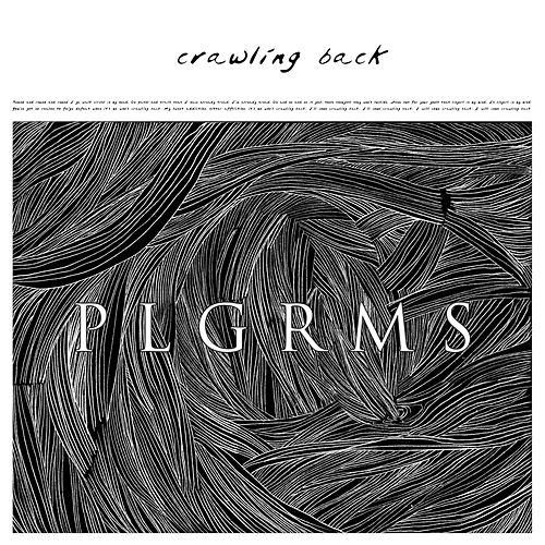 Crawling Back by Plgrms