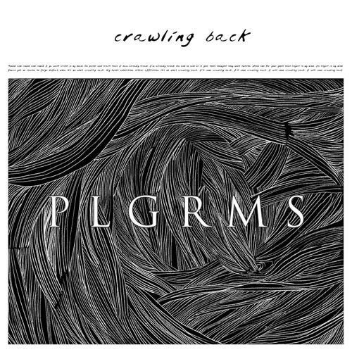 Crawling Back von Plgrms