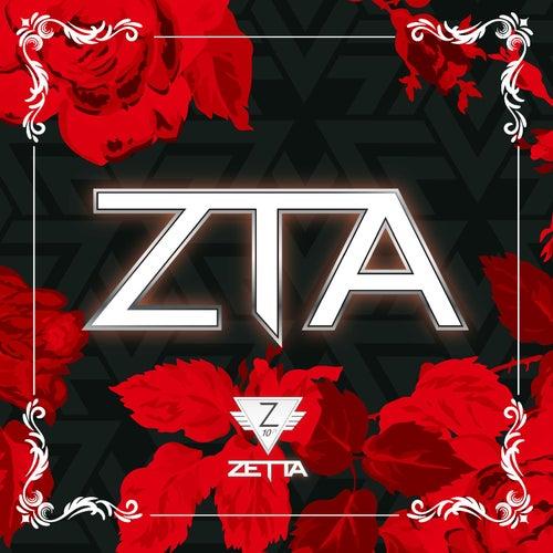 Z.T.A de Zetta