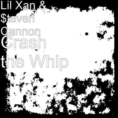 Crash the Whip von Lil Xan
