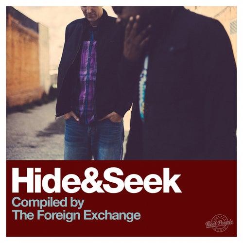 Hide&Seek de Various Artists