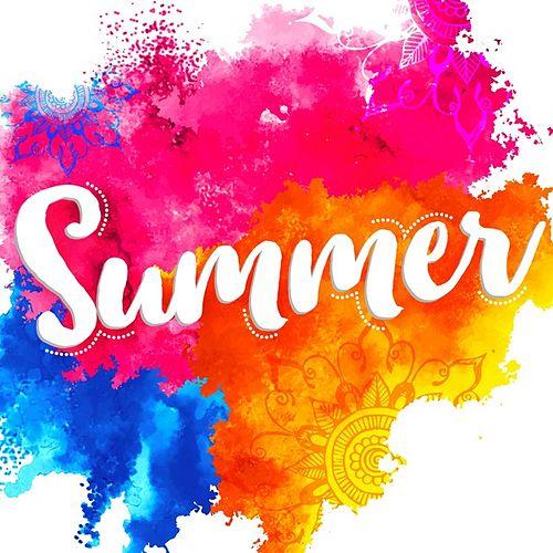 Summer di Various Artists