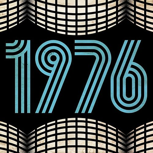 1976 by Various Artists