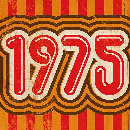 1975 by Various Artists