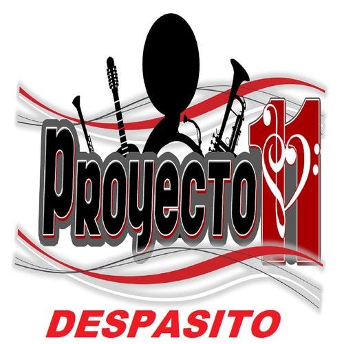Despasito by Proyecto 11