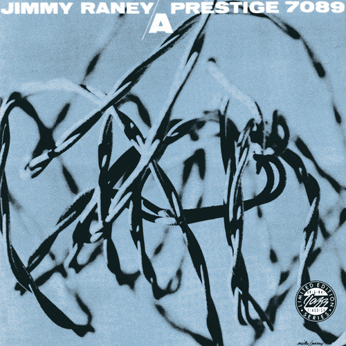 A (Reissue) by Jimmy Raney