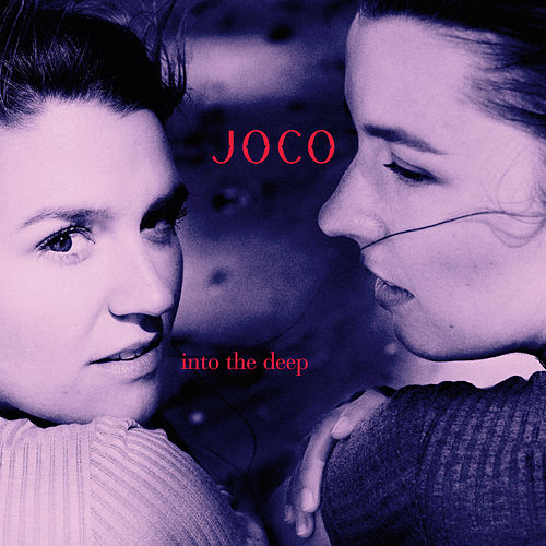 Into The Deep von JOCO
