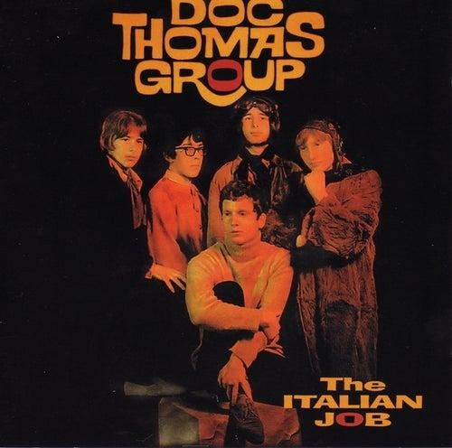 Italian Job von Doc Thomas Group