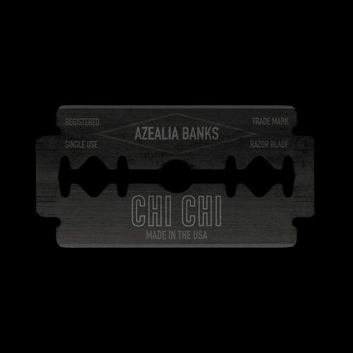 Chi Chi van Azealia Banks