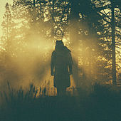 The Beyond / Where the Giants Roam by Thundercat