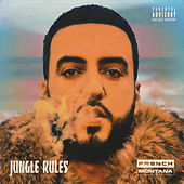 Jungle Rules von Various Artists