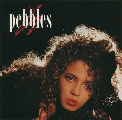 Pebbles de Pebbles