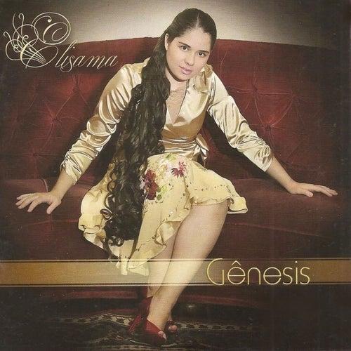 Gênesis von Elisama