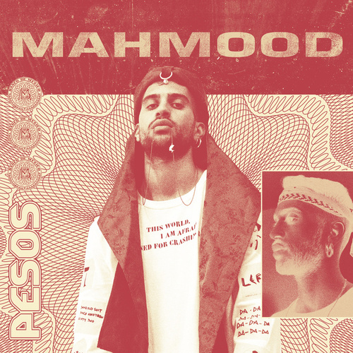 Pesos by Mahmood