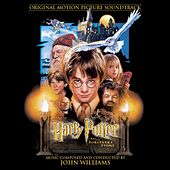 Harry Potter And The Sorcerer's Stone by John Williams