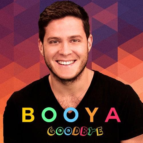 GoodBye by Booya