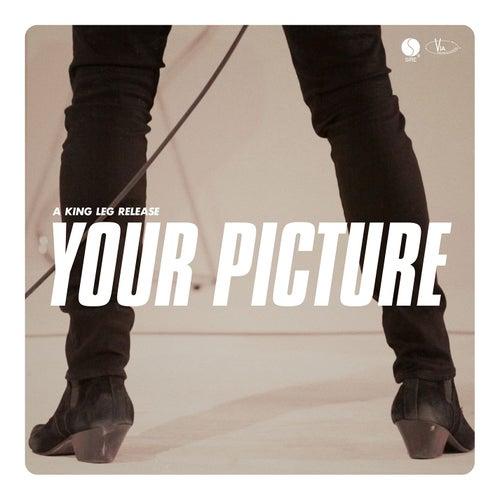 Your Picture von King Leg