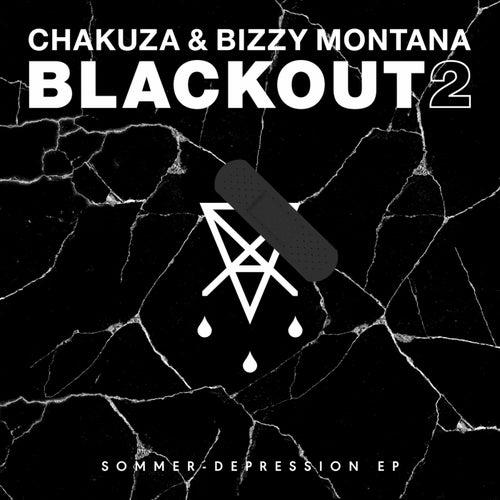 Sommer-Depression di Chakuza & Bizzy Montana