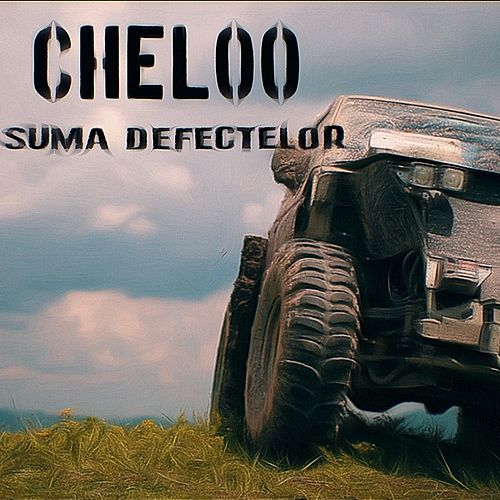Suma Defectelor de Cheloo