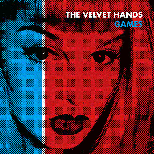 Games de The Velvet Hands