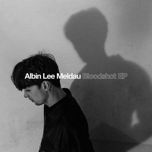 Bloodshot de Albin Lee Meldau