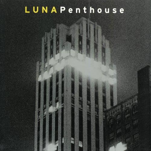 Penthouse (Deluxe) de Luna