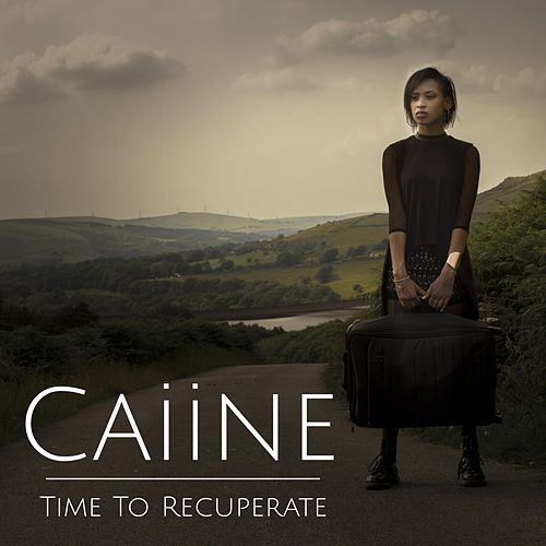 Time to Recuperate by Caiine