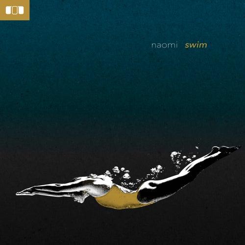 Swim di Naomi