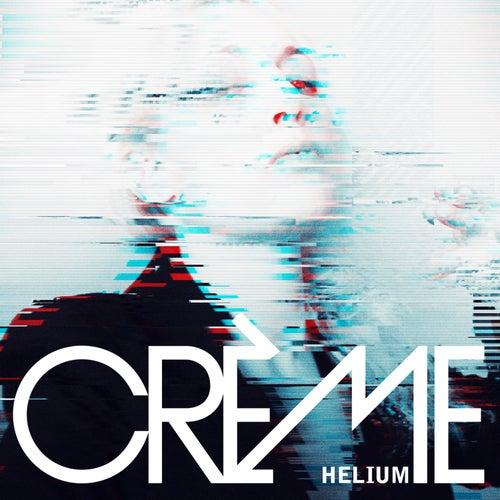 Helium by Crème