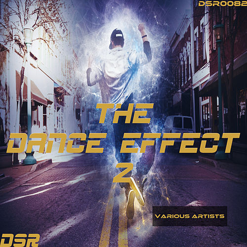 The Dance Effect, Vol. 2 von Various Artists