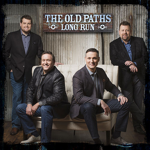 Long Run by The Old Paths