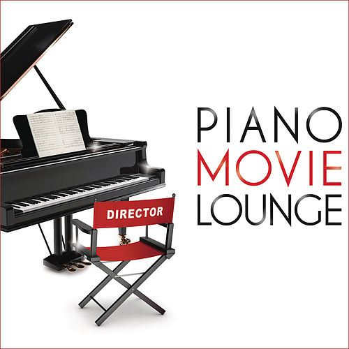Piano Movie Lounge, Vol. 1 de See Siang Wong