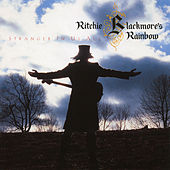 Stranger In Us All by Ritchie Blackmore