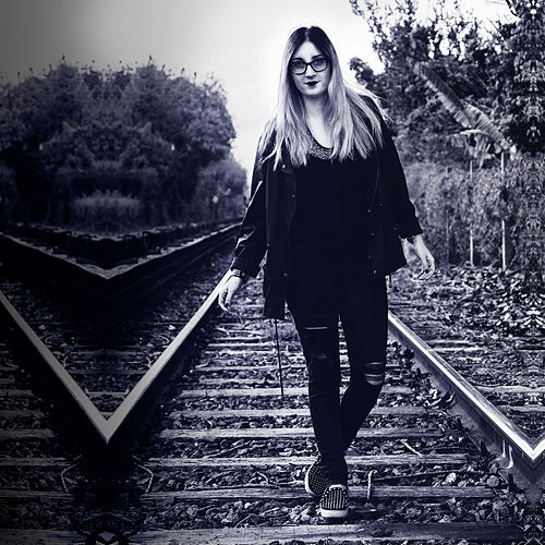 Covers de Julii Romero