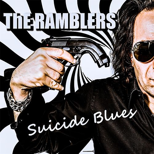 Suicide Blues by The Ramblers