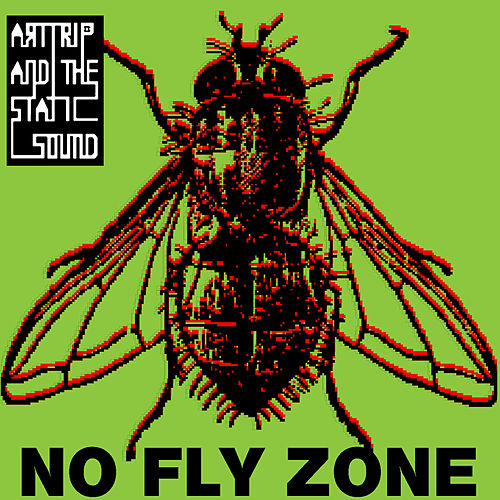 No Fly Zone von Art Trip and the Static Sound