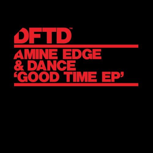 Good Time EP von The Dance