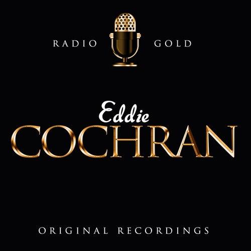 Radio Gold by Eddie Cochran