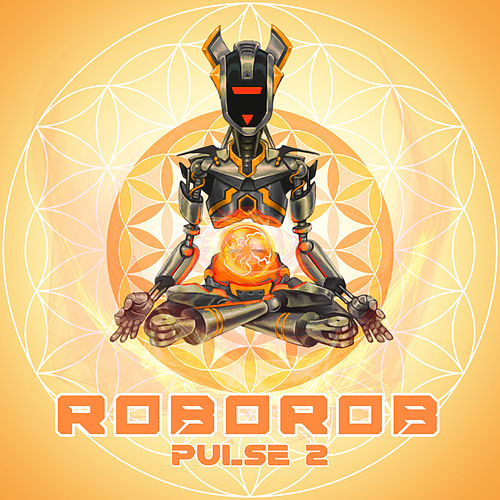 Pulse 2 by RoboRob