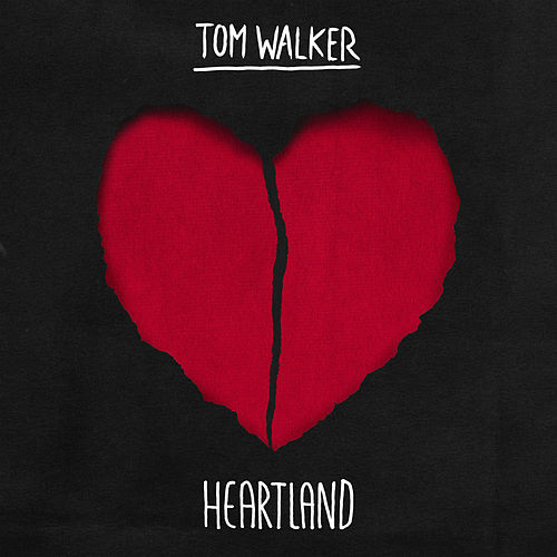 Heartland de Tom Walker